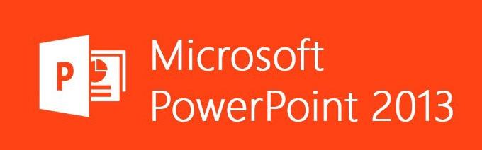 5 альтернатив PowerPoint для вашей следующей презентации