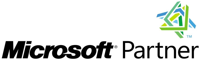 «Авиком» подтвердил высокий статус Silver Certified Partner в партнерской программе корпорации Microsoft