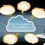 Команда ProjectMate объявляет о выпуске новой версии программы – ProjectMate 10