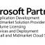 «Авиком» десятый год подряд подтверждает высокий статус участия в партнерской программе корпорации Microsoft